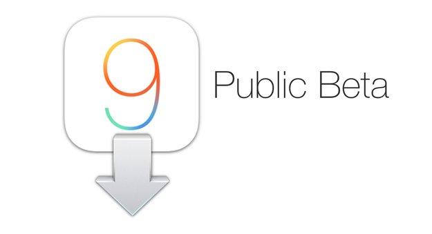 iOS 9.2.1 und OS X 10.11.3 jetzt als Public Betas erhältlich