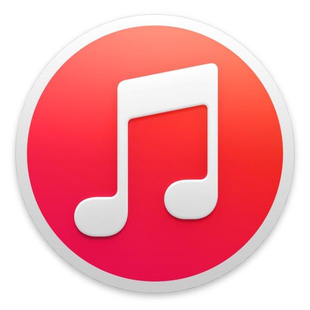 """Apples neuer Musik-Dienst heißt """"Apple Music"""" - und ist die ersten drei Monate kostenlos"""