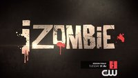 iZombie 2 Season 2: Start in den USA – und in Deutschland?