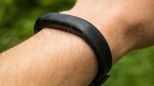 Jawbone UP2: Nachfolger des Erfolgs-Trackers vorgestellt