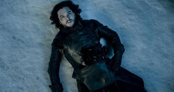 jon-snow-death