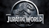 Jurassic World: 3D Blu-ray Release & Amazon Steelbook Premium Edition