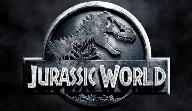 Jurassic World: 3D Blu-ray Release & Amazon Steelbook Premium Edition