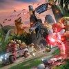 LEGO Jurassic World: Alle Trophäen und Erfolge – Leitfaden und Tipps zu 100%