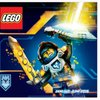 LEGO Katalog 2018 bestellen, online lesen und als App in 3D oder als PDF herunterladen