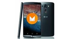 LG G3: Update direkt auf Android M; 5.1 Lollipop wird übersprungen [Gerücht]