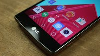 Sorry, Galaxy S6, One M9 & Co. – Warum das LG G4 das Smartphone meiner Wahl ist [Meinung, Update]