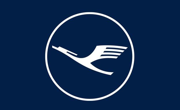Lufthansa-Hotline – Alle Telefonnummern und Kontaktdaten