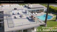 """""""Siri, mehr Saft"""": Edel-Immobilie, gesteuert vom iPad"""