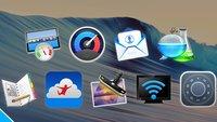 Letzte Chance: Software-Bundle für Mac mit Beamer, iStat Menus, Jump Desktop und mehr