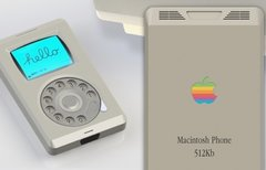 Sensationsfund bei Apple:...