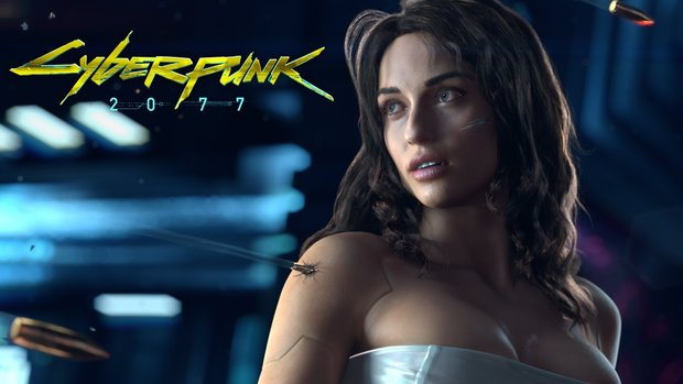 """Cyberpunk 2077: """"Ein Beispiel an Fallout 4 nehmen"""""""