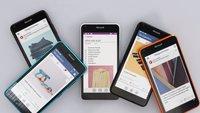 Microsoft: Lumia-Werbung - welcher Song ist im TV-Spot zum Lumia 640 zu hören?