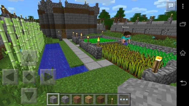 Minecraft: Darum gibt es (noch) keinen zweiten Teil