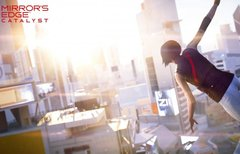 Mirror's Edge – Catalyst:...