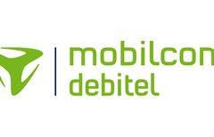 Mobilcom-Debitel:...