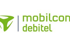 Mobilcom-Debitel-Kontakt:...