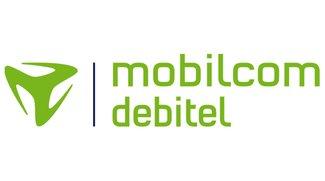 Mobilcom-Debitel-Kontakt: Hotline, Faxnummer, Anschrift, E-Mail - Kundenservice erreichen