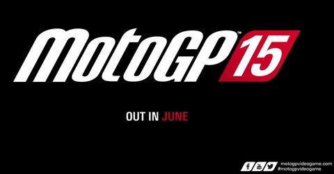 Motogp Live Stream Deutsch 2015   MotoGP 2017 Info, Video, Points Table