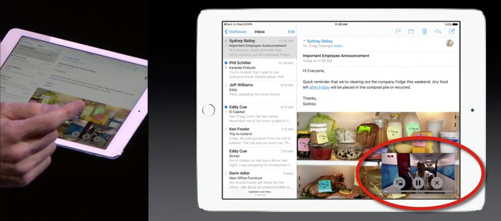 multitasking-ipad-bild-im-bild