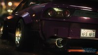 Need for Speed: EA kündigt neuen Trailer an