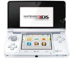 Sky3DS: Flashcard-Modifikation für Nintendo 3DS ROMS– ist das legal?