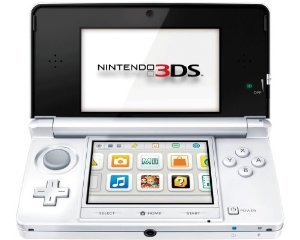 Sky3DS: Flashcard-Modifikation für Nintendo 3DS ROMS– ist das legal?