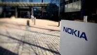 Nokia-Chef bestätigt Rückkehr auf den Smartphone-Markt