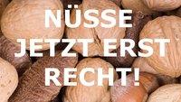 Liebe deutsche Filmverleiher: Eure Filmtitel-Übersetzungen gehen mir Voll auf die Nüsse!!!