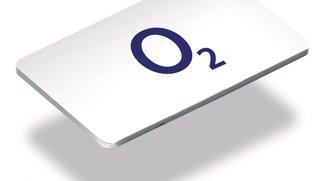 o2-Datenvolumen abfragen & erhöhen: So gehts