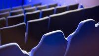 o2 Kinotag: So gibt es das kostenlose Kino-Ticket