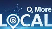 o2 More Local deaktivieren: SMS und MMS ausschalten