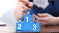 o2 Multicard – alle Infos zur Multi- und Partnerkarte