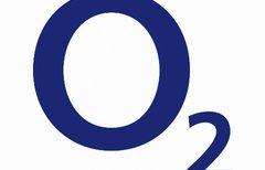 O2-Roaming: alle Infos zur...