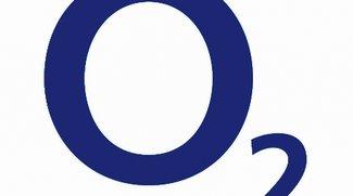O2-Roaming: alle Infos zur Nutzung von O2 im Ausland