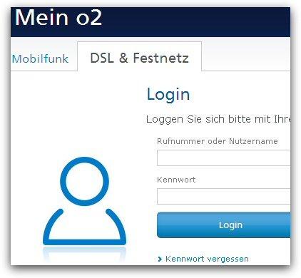webmailo2