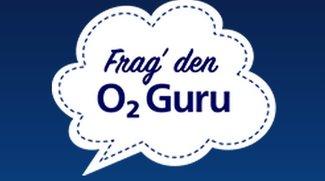 o2 Guru: Alle Infos über die Technik-Experten auf einen Blick!