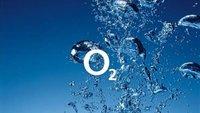 O2-Bestellstatus einsehen - so gehts