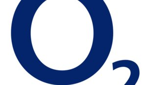 o2: Handy orten - So funktionierts