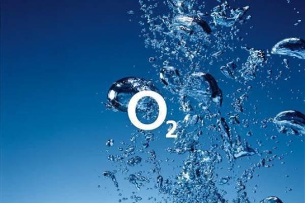 o2: Kein Netz – was kann man tun?