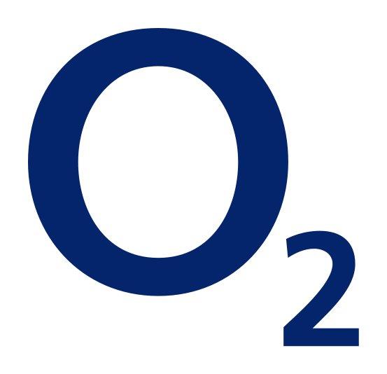 o2: Handy orten - So funktionierts
