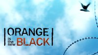 Orange Is the New Black: Exklusives Bonusmaterial zum DVD-Release