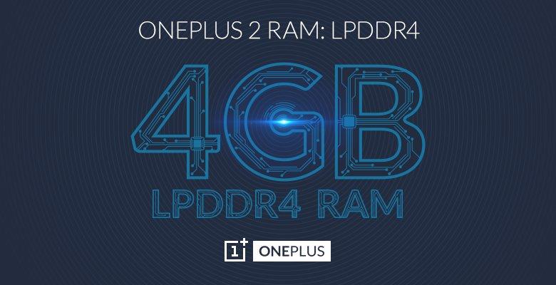 oneplus-2-4GB