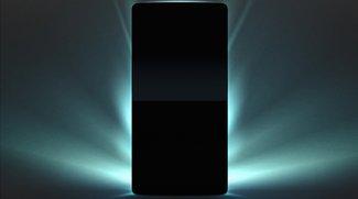 OnePlus 2: Vorstellung am 28. Juli – im virtuellen Raum