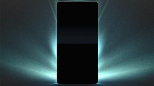 OnePlus Two: Vorstellungstermin und angeblicher Preis durchgesickert, weiteres Smartphone gegen Jahresende