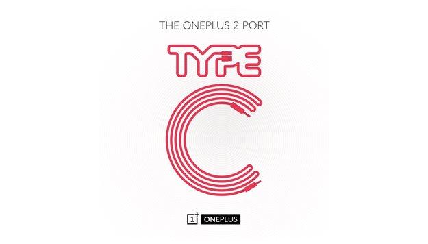 OnePlus 2: USB Typ C-Anschluss offiziell bestätigt [Update 2: Kabel gesichtet; Fingerabdrucksensor]