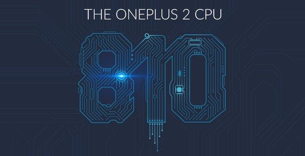 OnePlus 2: Hersteller bestätigt Snapdragon 810 – verspricht keine Hitzeprobleme [Update]