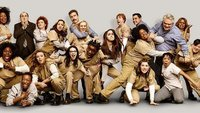 Orange is the New Black im Free-TV: Start-Termin und Sender