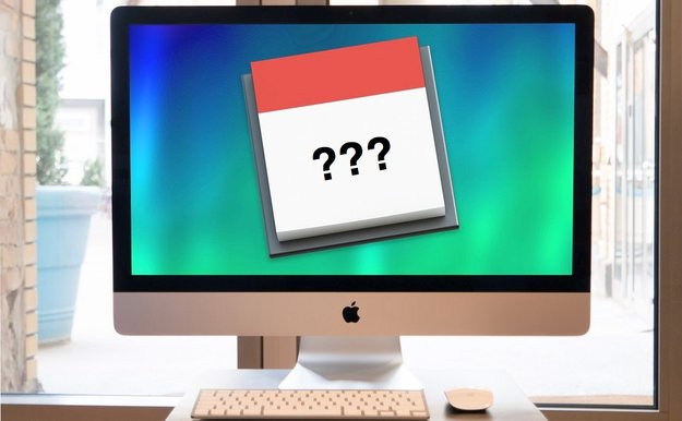 "OS X 10.11 Release: Wann erscheint ""El Capitan"" für Mac?"