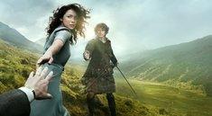 Outlander Staffel 1: Alle Infos zur Abenteuer-Serie mit Episodenguide